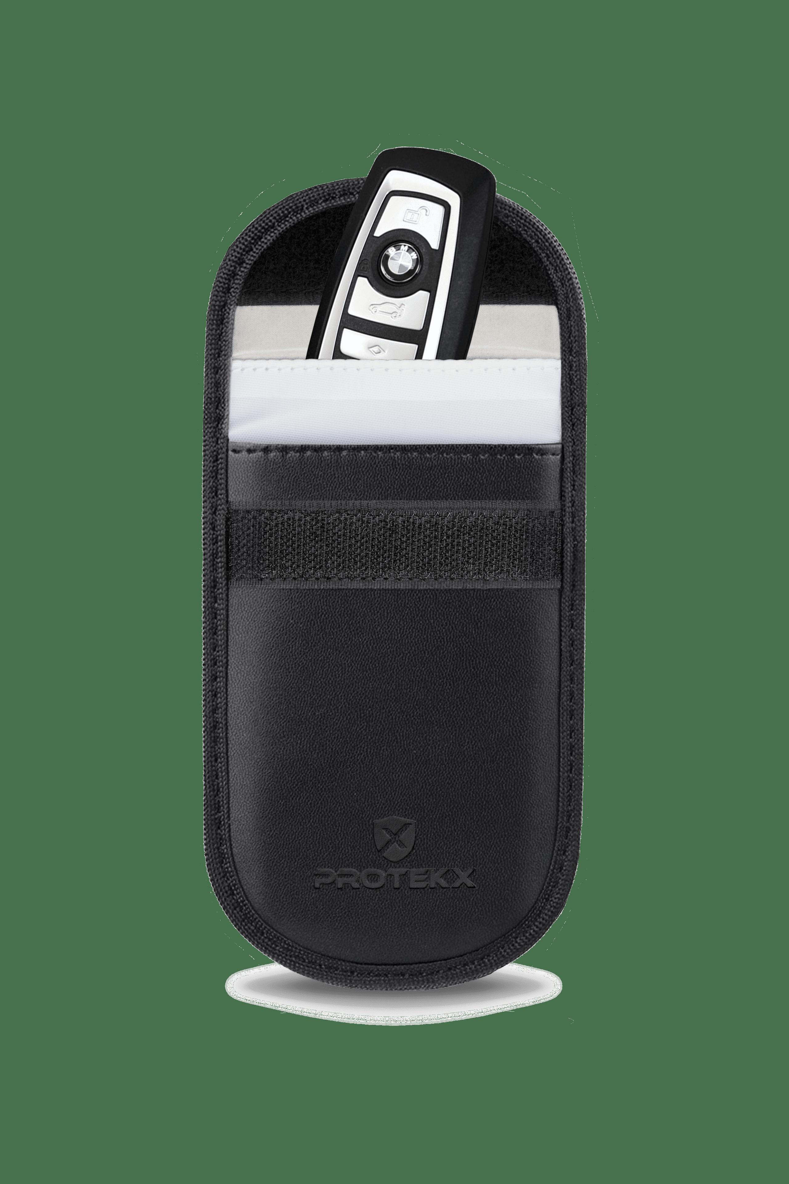RFID beschermhoes anti-diefstal